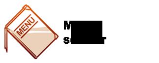 site mon serveur